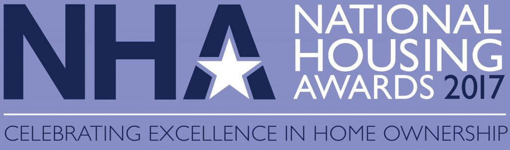Copley Hanwell W7 shortlisted for National Housing Awards